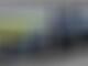Magnussen fastest on day three