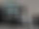 Kimi Raikkonen's gravel-grap determination impresses Maurizio Arrivabene