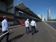 FIA: Baku will be ready for inaugural race
