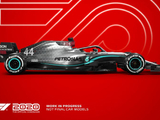 F1 2020: Lewis Hamilton driver rating revealed