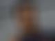 Red Bull leaning towards Albon to partner Verstappen in 2020?