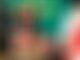 Ferrari's Kimi Raikkonen – Hungarian Grand Prix Race Was 'Decided Yesterday'
