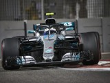 "Mercedes' Shovlin: Post-season Abu Dhabi test ""fault-free"""