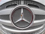 Exclusive: Mercedes says FOTA rival series is a possibility