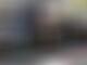 Hulkenberg: Monaco still tricky for Force India