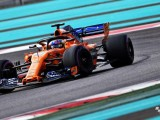 Renault say 2019 engine will be 'very competitive' - McLaren