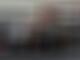Gastaldi: Lotus spurred on by 2014 'pain'
