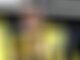 Renault team boss leaves