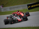 Steiner: Haas had nothing to fear in Ferrari copy claims
