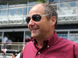 Gerhard Berger calls for change in F1 to keep fans interested