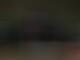 "Brown: McLaren ""became a bit Darth Vader"" in declining F1 years"