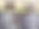 Mercedes in 'Alice in Wonderland' with Hamilton, Bottas