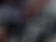 Mercedes worked '24/7′ to turn fortunes around