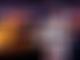 McLaren-Honda reveals New Era as Official Headwear Partner