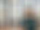 Jessica Hawkins joins Aston Martin as Driver Ambassador