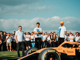The cultural reset aiding McLaren's winning rise