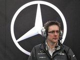 Video: Mercedes was banking on late safety car