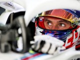 Watch: Sirotkin's build up to home GP in Sochi