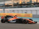 McLaren and Ferrari At Odds Over Shark Fin Ban