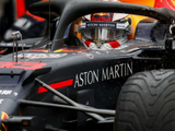 Red Bull confirm upgrades for Monza and Sochi