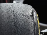 Tyre techs - A user's guide