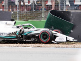 Hamilton wanted to retire in Germany