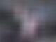 Perez nearly hit marshals at Monaco GP