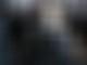 Maldonado to blame for Belgian retirement - Lotus
