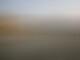 Saudi Arabia open to hosting two races in 2021