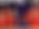 Leclerc questions 'unfair' strategy