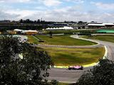 Brazil president says Formula 1 will move to new Rio track