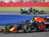 Why F1 is ready to act on sprint race criticisms