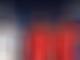 Sebastian Vettel storms to home pole, Lewis Hamilton 14th after failure