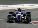 Wehrlein satisfied with performance after race return in Bahrain