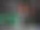 Brazilian Grand Prix predictions