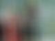Alonso and Raikkonen are 'surprisingly' similar