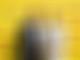 Awards for Bottas and Red Bull