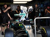F1 bosses to discuss grands prix security