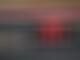 Ferrari sandbagging tactics in Formula 1 testing worries Red Bull