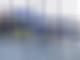 Sauber unveils C35-Ferrari online