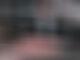 Hamilton grabs Monaco pole with last minute lap record