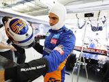 """Carlos Sainz: """"I'm very disappointed with how things turned out"""""""