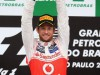 Button wins 'craziest race I've ever been in'