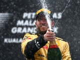 Feature: The best 10 winless Formula 1 drivers