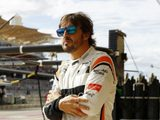 Fernando Alonso to compete in Rolex 24 at Daytona with Zak Brown's team