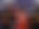 Verstappen: Red Bull in a promising position to fight Ferrari