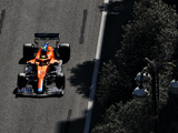 Norris should know what a red flag means - FIA