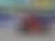 "Decision to end practice running a ""precaution"" – Sebastian Vettel"