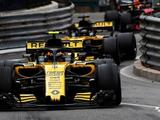 Renault: Monaco exposed tyre weaknesses