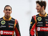Lotus team reduce losses to £6m